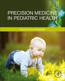 Precision Medicine in Pediatric Health