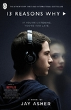 Thirteen Reasons Why, TV Tie-in: If You are Listening, You're to Late