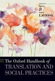 The Oxford Handbook of Translation and Social Practices