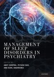 Management of Sleep Disorders in Psychiatry