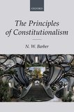 The Principles of Constitutionalism