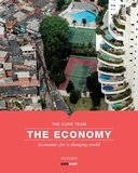 The Economy: Economics for a Changing World