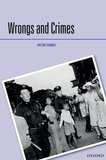 Wrongs and Crimes