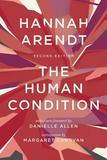 The Human Condition ? Second Edition: Second Edition