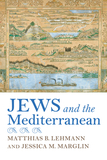 Jews and the Mediterranean