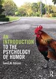 An Introduction to the Psychology of Humor