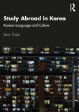Study Abroad in Korea: Korean Language and Culture