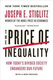The Price of Inequality ? How Today`s Divided Society Endangers Our Future