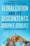 Globalization and Its Discontents Revisited ? Anti?Globalization in the Era of Trump: Expanded Edition