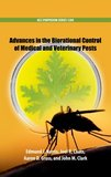 Advances in the Biorational Control of Medical and Veterinary Pests