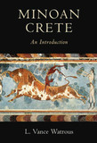 Minoan Crete: An Introduction