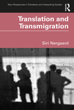 Translation and Transmigration