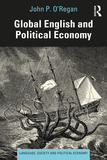 Global English and Political Economy: An Immanent Critique