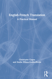 English-French Translation: A Practical Manual