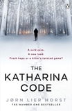 The Katharina Code: You loved Wallander, now meet Wisting.