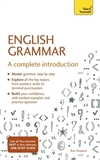 TY English Reference: A complete introduction