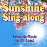 Sunshine Sing-along CD: Music for All Ages