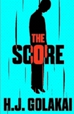 The Score: A Vee Johnson Mystery