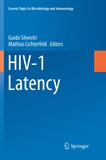 HIV-1 Latency