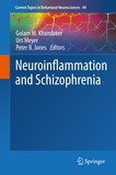 Neuroinflammation and Schizophrenia