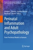 Perinatal Inflammation and Adult Psychopathology: From Preclinical Models to Humans