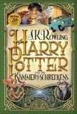 Harry Potter und die Kammer des Schreckens: 20 years of magic