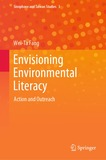 Envisioning Environmental Literacy: Action and Outreach
